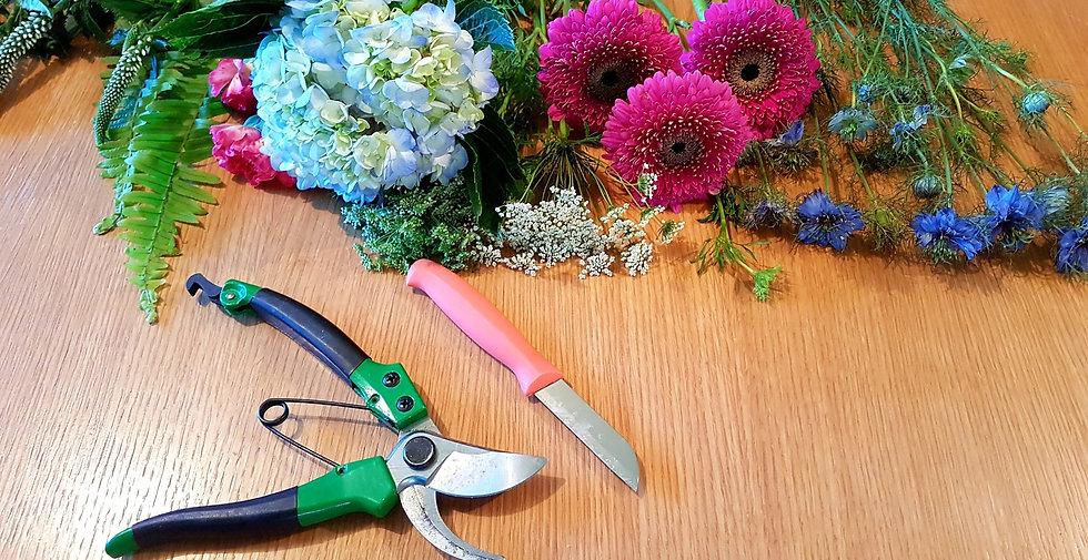 FloralDesignBrasil_edited_edited.jpg