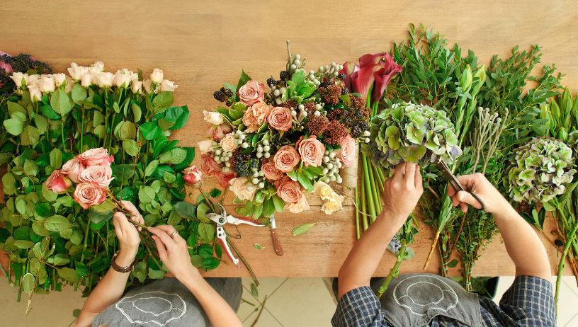 Curso de florista e decorador ug.jpg