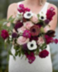 Canmore Alberta Florist_edited.jpg