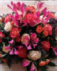 Floraldesignbrasil003.jpg