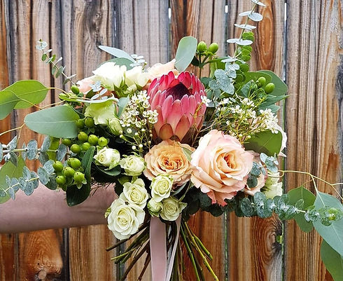 Buque001_FloralDesignBrasil.jpg