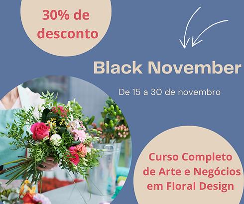 Black November 30%.png