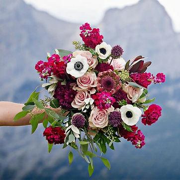 Floral Design - Curso de florista