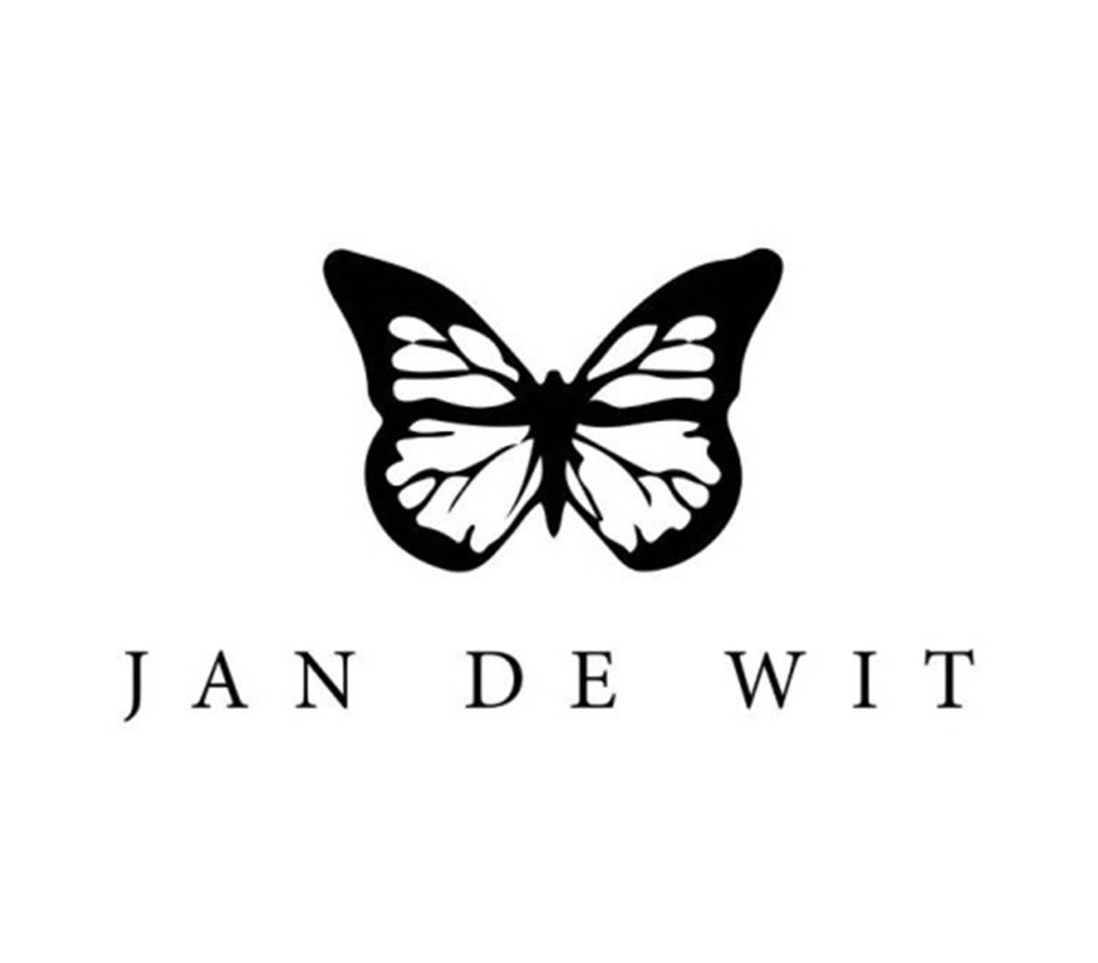 Logo Jan de Wit