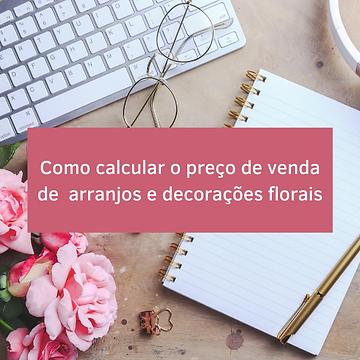 calculopreçodevenda.png