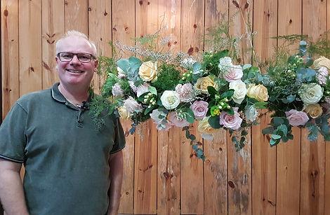 FloralDesignBrasil.blog.fio-de-nylon01.j