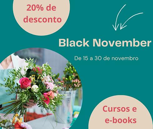 Black November - 20.png