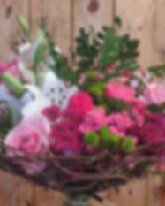 Floraldesignbrasil002.jpg