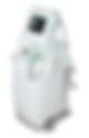 equipos de depilacion, laser para depilar, laser diodo, depilacion laser