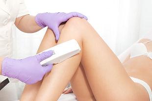foto depilacion, venta de equipos para depilacion laser, radiofrecuencia y cavitacion