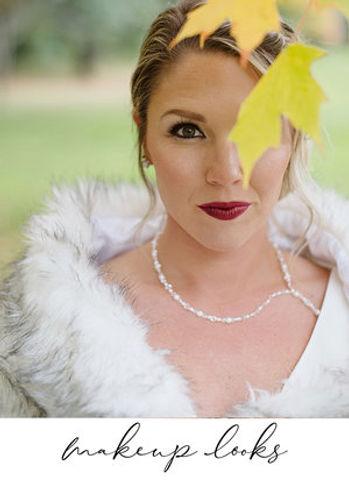 bridal_biz_gallery_MAKEUP.jpg