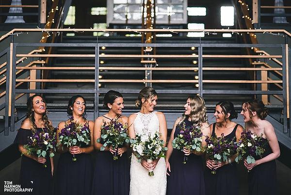 julia wedding .jpg
