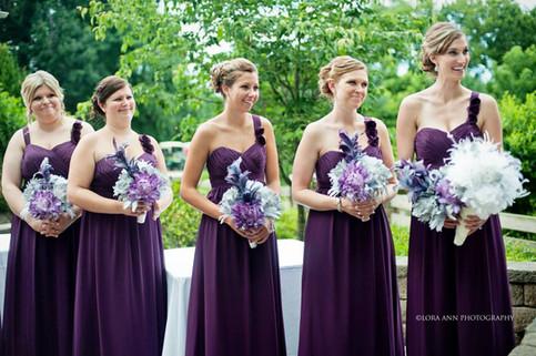 beth wedding 7.jpg