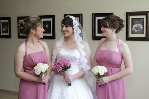 JANELLE WEDDING1.jpg