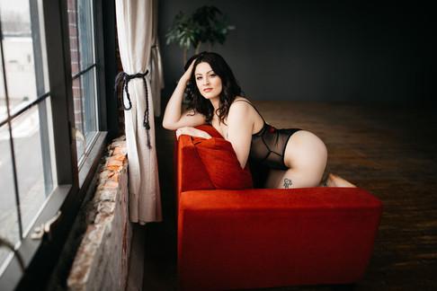 Allie boudior 3.jpg