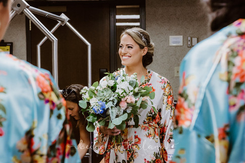 kathleen wedding .jpg