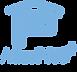 Atlas Pro Plus Platinum logo 2020.png