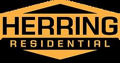 Herring Residential Roofing