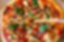 Pizza%20hemma%20%3A)_edited.png