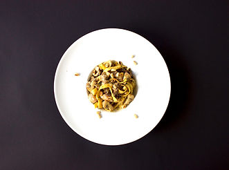 porcini pasta_redigerad.jpg