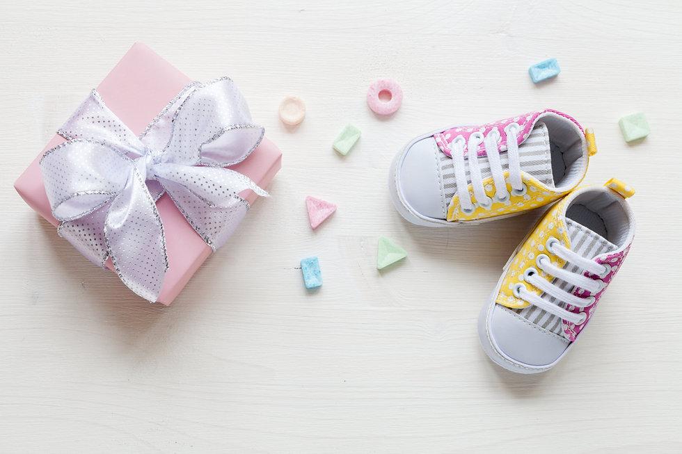 Baby Presents