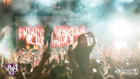 Viva Fest 2018 - 019.jpg