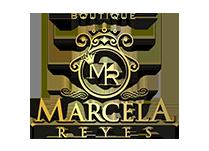 marcela-reyes.png