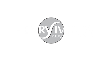 HENRYVIVEROS.png