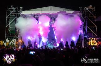 Viva Fest 2018 - 027.jpg