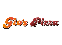 gios-pizza.png