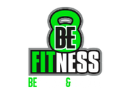 be-fitness.png