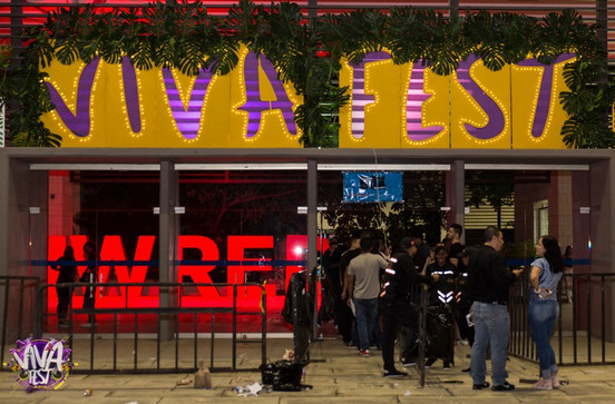 Viva Fest 2018 - 1007.jpg