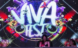 Viva Fest 2018 - 1028.jpg