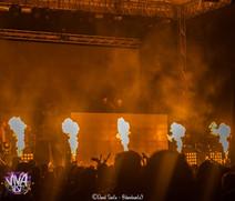 Viva Fest 2018 - 1034.jpg