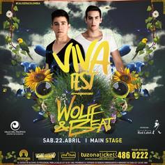 wolff I VIVAFEST.jpg