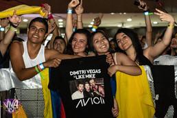 Viva Fest 2018 - 1019.jpg
