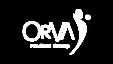 ORVA.png