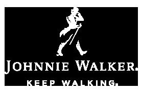 johnnie-walker.png