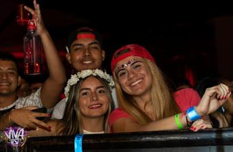 Viva Fest 2018 - 1018.jpg