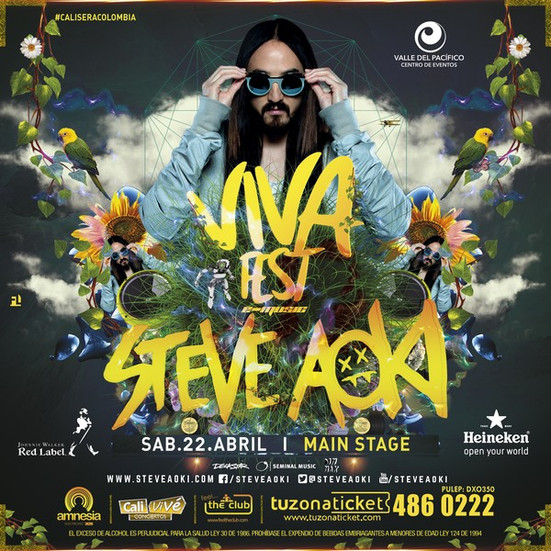 Viva Fest 2017