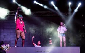 Viva Fest 2018 - 1024.jpg