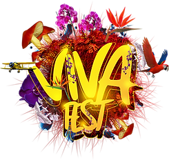 logo viva new 3 copy 2.png