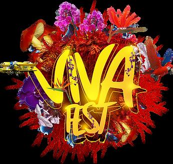 logo viva new 3 copy 2.png