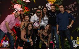 Viva Fest 2018 - 1005.jpg