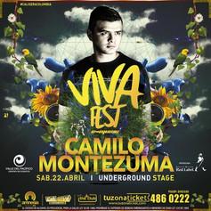 montezuma_vivafest.jpg