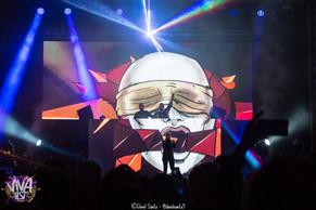Viva Fest 2018 - 1040.jpg