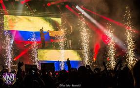 Viva Fest 2018 - 1036.jpg