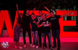 Viva Fest 2018 - 1023.jpg