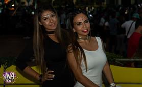 Viva Fest 2018 - 1020.jpg