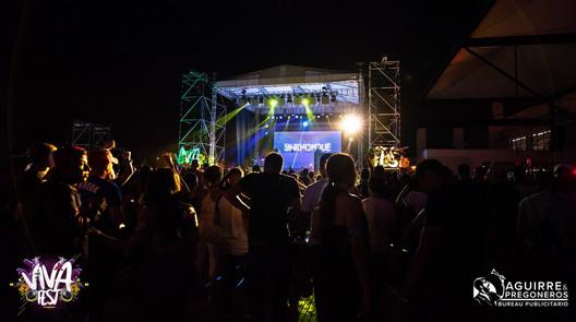 Viva Fest 2018 - 044.jpg
